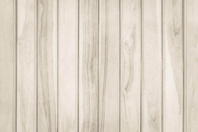Paint For Plywood Floors